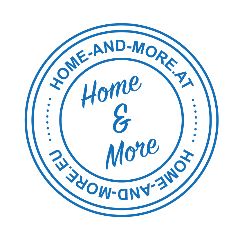 www.home-and-more-Logo